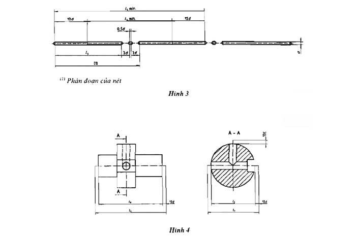 Chuẩn-bị-các-nét-vẽ-cho-hệ-thống-autocad-2.jpg