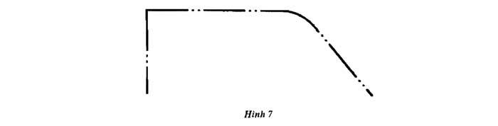 Chuẩn-bị-các-nét-vẽ-cho-hệ-thống-autocad-4.jpg