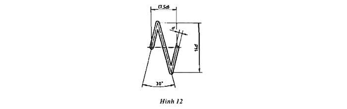 Chuẩn-bị-các-nét-vẽ-cho-hệ-thống-autocad-7.jpg