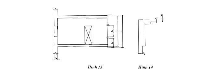 Chuẩn-bị-các-nét-vẽ-cho-hệ-thống-autocad-8.jpg