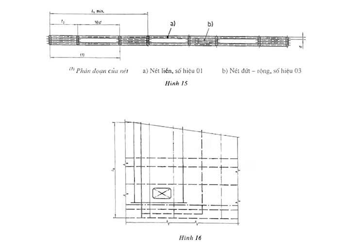 Chuẩn-bị-các-nét-vẽ-cho-hệ-thống-autocad-9.jpg