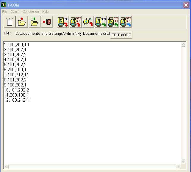 Chuyển-dữ-liệu-sang-máy-toàn-đạc-điện-tử-topcom-1.jpg