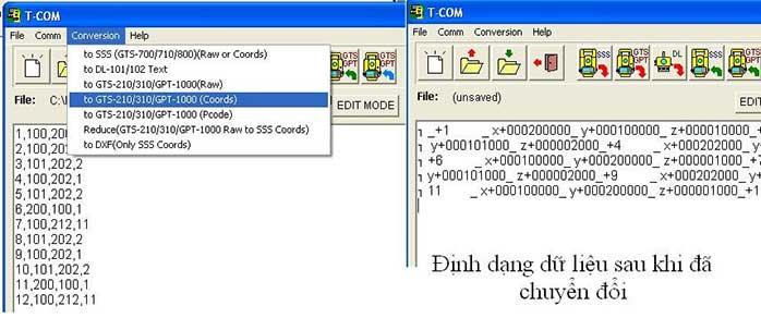 Chuyển-dữ-liệu-sang-máy-toàn-đạc-điện-tử-topcom-2.jpg