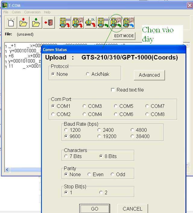 Chuyển-dữ-liệu-sang-máy-toàn-đạc-điện-tử-topcom-3.jpg