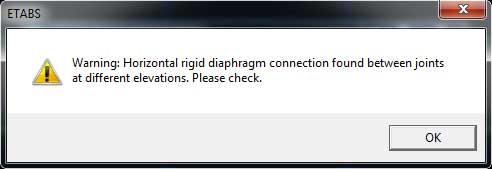 Khắc-phục-lỗi-khi-khai-báo-Diaphragm-trong-Etabs.jpg