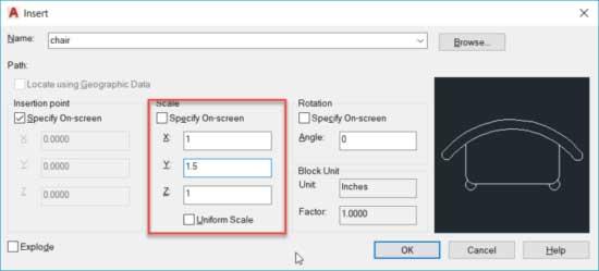 Lệnh-scale-đối-với-blocks-trong-autocad-2.jpg