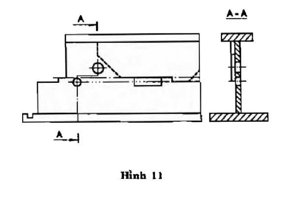 Nguyên-tắc-thể-hiện-các-nét-vẽ-trong-bản-vẽ-kỹ-thuật-3.jpg