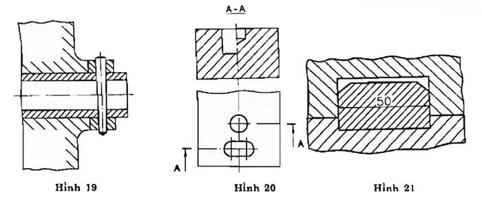 Nguyên-tắc-thể-hiện-các-tiết-diện-trong-bản-vẽ-kỹ-thuật-1.jpg