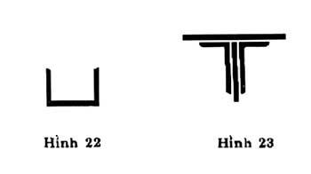 Nguyên-tắc-thể-hiện-các-tiết-diện-trong-bản-vẽ-kỹ-thuật-2.jpg