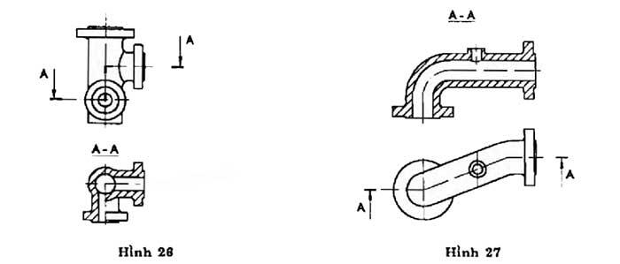 Nguyên-tắc-thể-hiện-các-tiết-diện-trong-bản-vẽ-kỹ-thuật-4.jpg