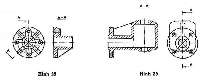 Nguyên-tắc-thể-hiện-các-tiết-diện-trong-bản-vẽ-kỹ-thuật-5.jpg