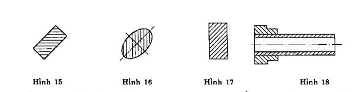 Nguyên-tắc-thể-hiện-các-tiết-diện-trong-bản-vẽ-kỹ-thuật.jpg