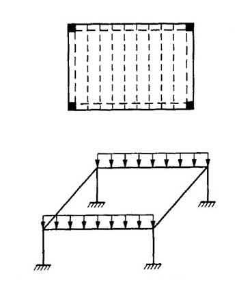 Thiết-kế-kết-cấu-khung-bê-tông-cốt-thép-1.jpg