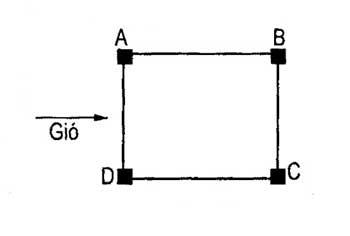 Thiết-kế-kết-cấu-khung-bê-tông-cốt-thép-4.jpg
