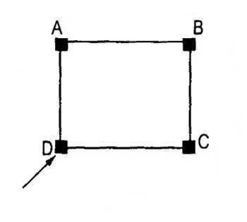 Thiết-kế-kết-cấu-khung-bê-tông-cốt-thép-6.jpg