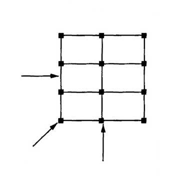 Thiết-kế-kết-cấu-khung-bê-tông-cốt-thép-8.jpg