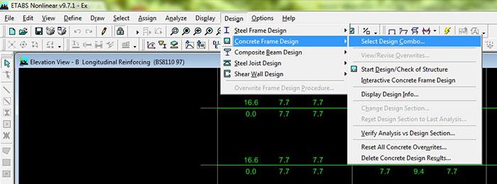 Tính-diện-tích-cốt-thép-bằng-Etabs-2.jpg