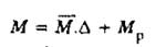 Tính-nội-lực-khung-ngang-kết-cấu-nhà-công-nghiệp-13.jpg