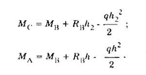 Tính-nội-lực-khung-ngang-kết-cấu-nhà-công-nghiệp-18.jpg