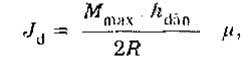 Tính-nội-lực-khung-ngang-kết-cấu-nhà-công-nghiệp-2.jpg