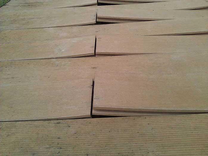 Tư-vấn-chọn-sàn-gỗ-hay-gạch-men-lót-nền-nhà-2.jpg