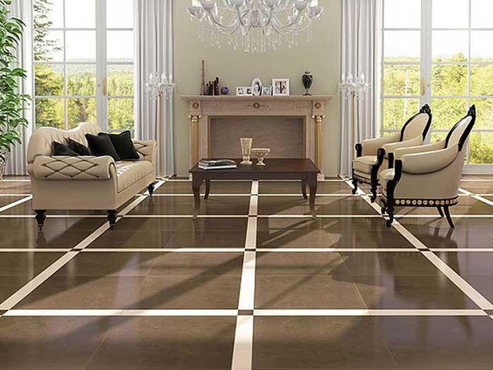 Tư-vấn-chọn-sàn-gỗ-hay-gạch-men-lót-nền-nhà-7.jpg
